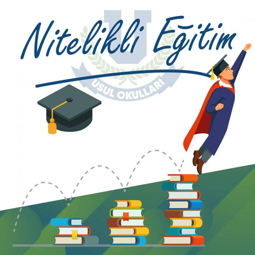 Eğitimcilerin eğitim bilimlerine olan ilgisini arttırmak Nitelikli eğitimi mümkün olan her bireye ulaştırmak Eğitimi işlevsel ve kullanılabilir